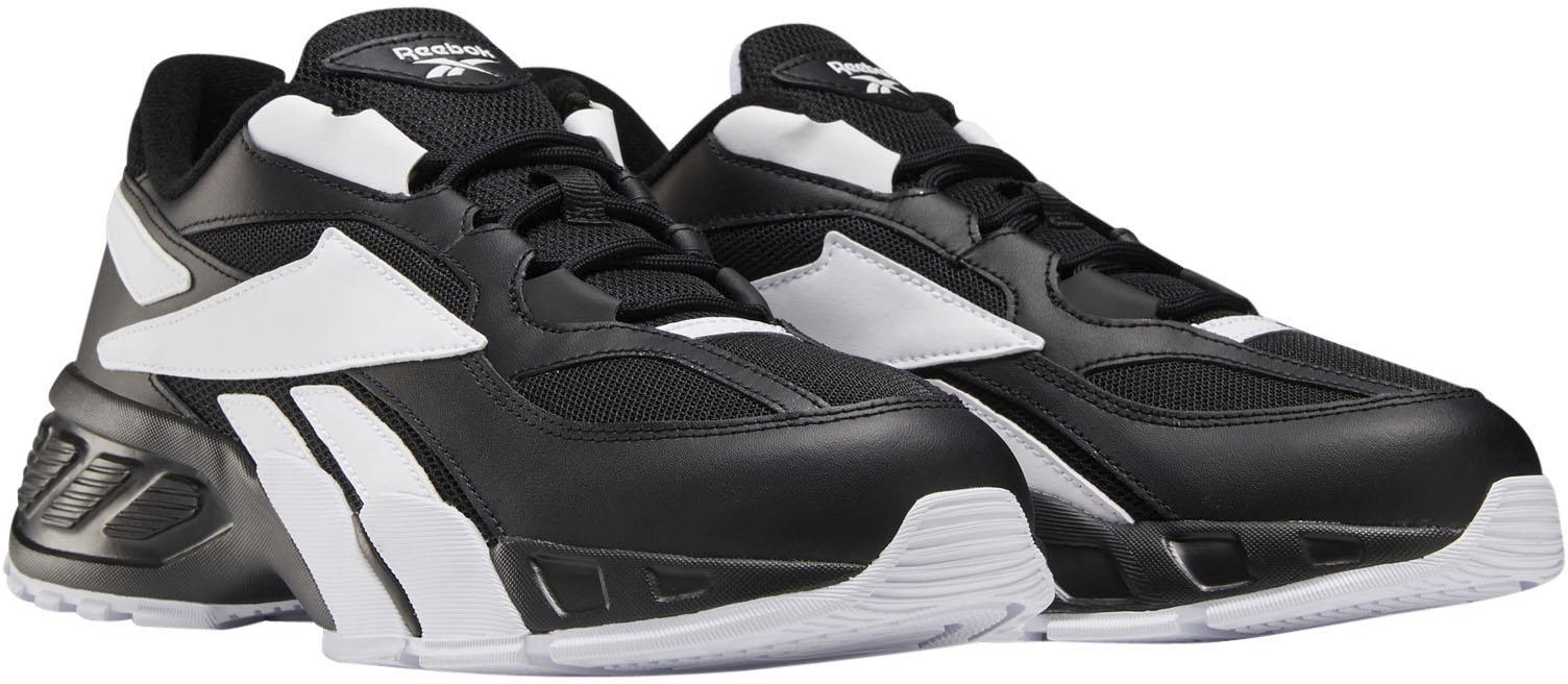 Reebok Classic Sneaker EVZN