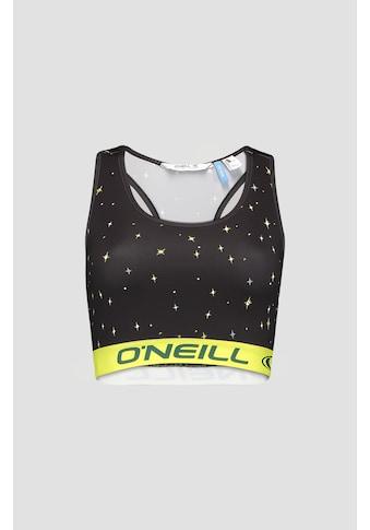 """O'Neill Sport - BH »""""Active Racer""""« kaufen"""