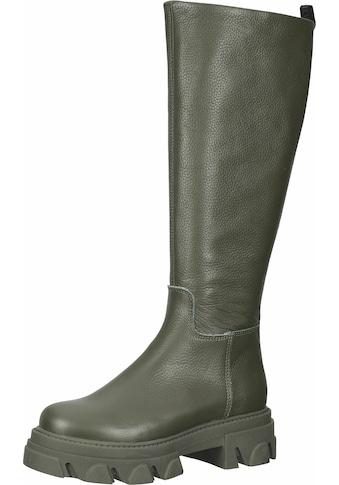 STEVE MADDEN Stiefel »Leder« kaufen