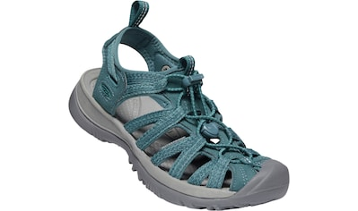 Keen Sandale »WHISPER« kaufen