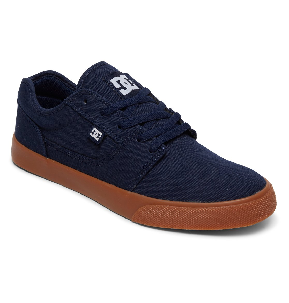 DC Shoes Slipper Tonik TX
