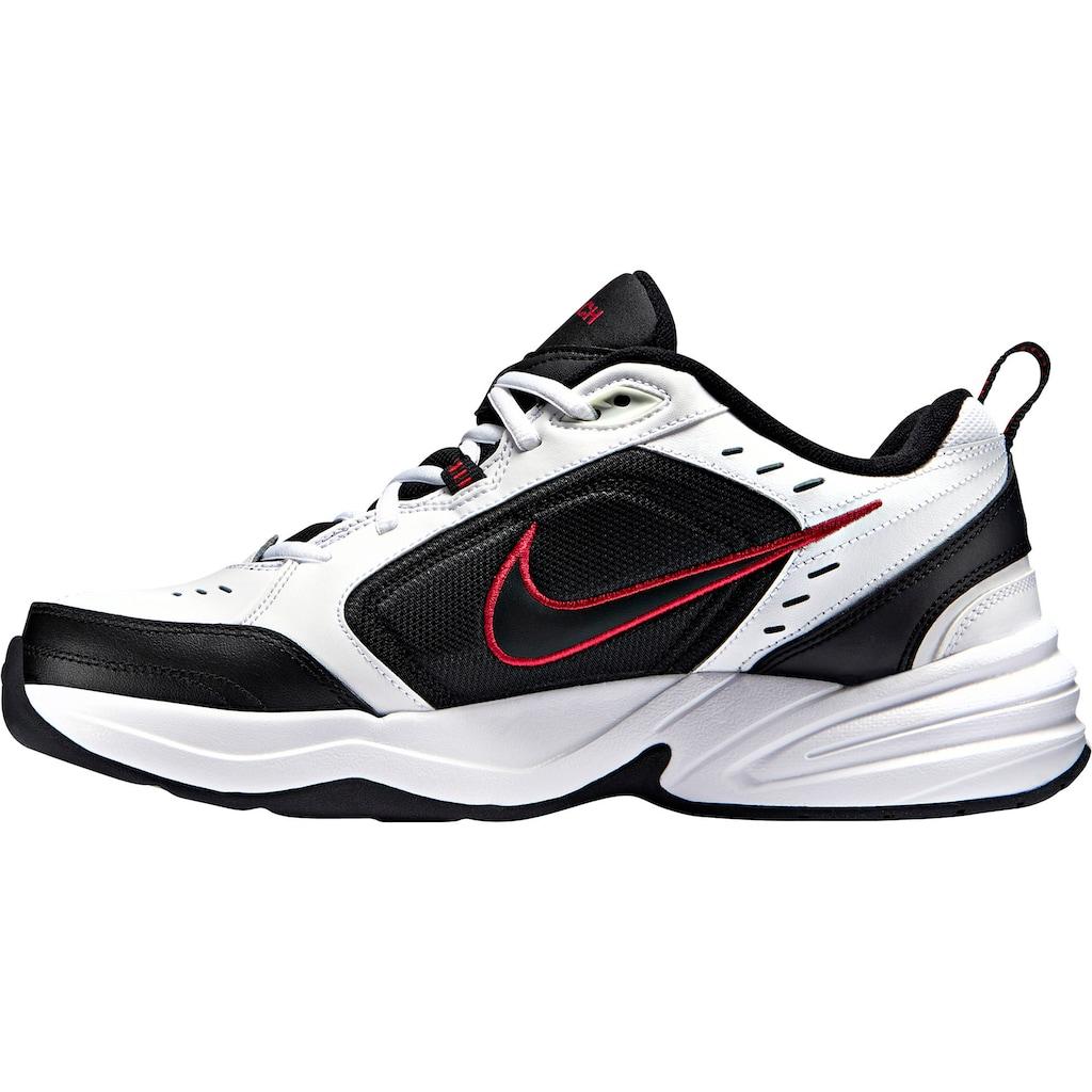 Nike Sneaker »Air Monarch IV«