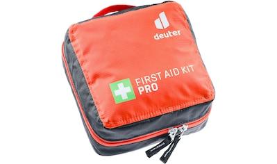 deuter Erste-Hilfe-Set kaufen