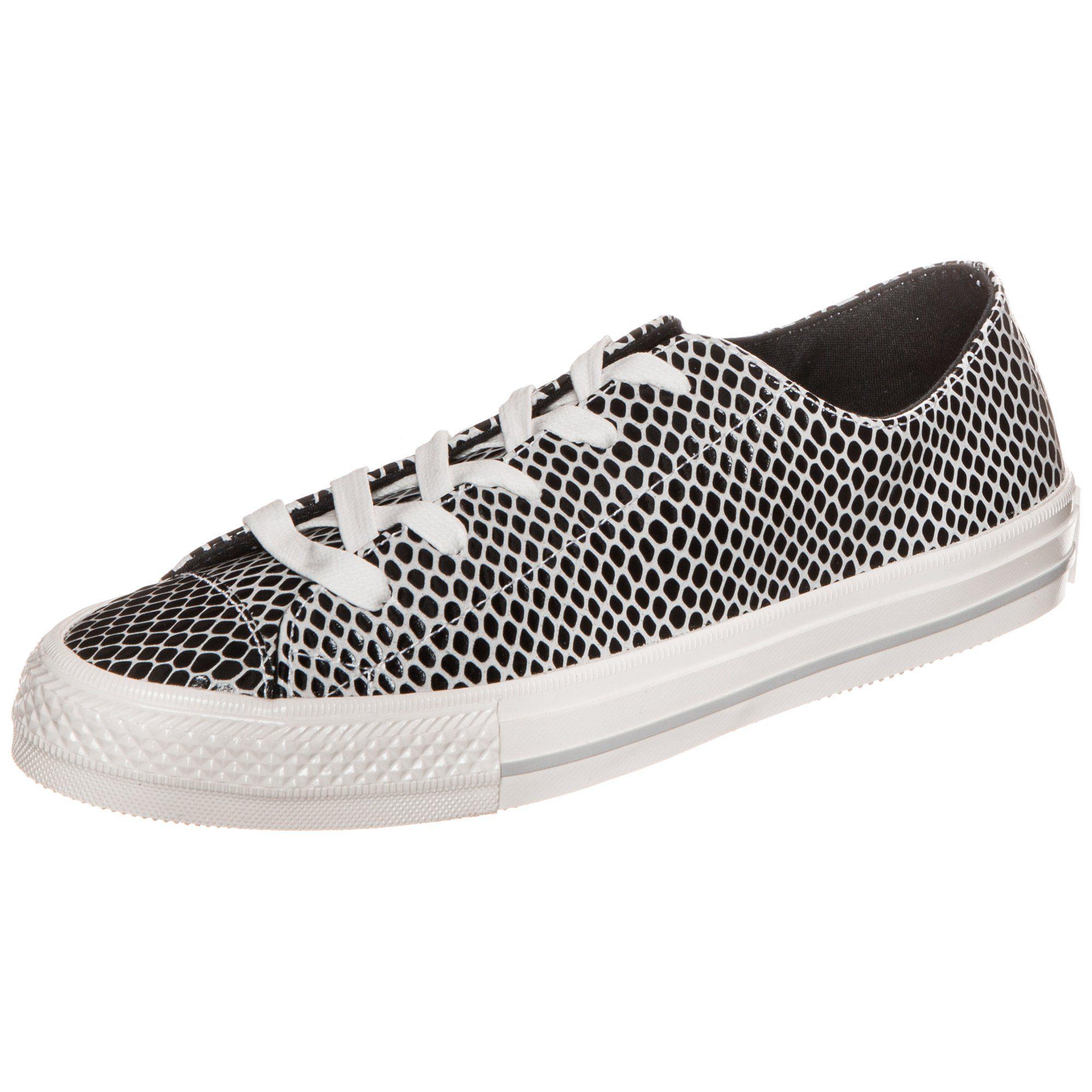 Converse Sneaker Chuck Taylor All Star Gemma