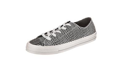 Converse Sneaker »Chuck Taylor All Star Gemma« kaufen
