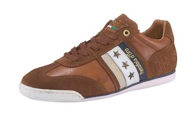 Pantofola d´Oro Sneaker »Imola Uomo Low« kaufen