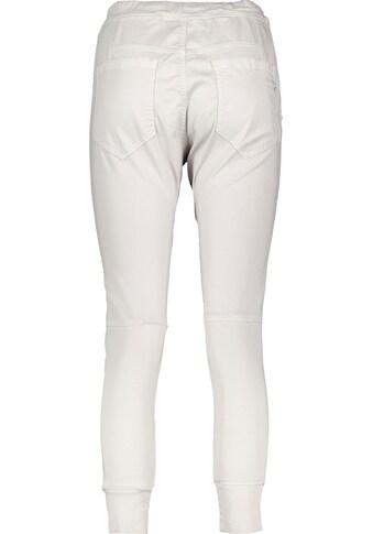 Please Jeans Jogg Pants »P 51G«, im Relax-Cut kaufen