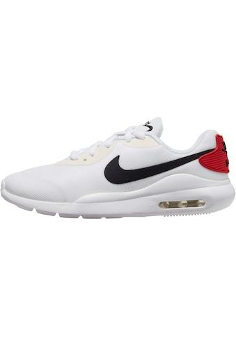 Nike Sportswear Sneaker »AIR MAX OKETO (GS)« kaufen