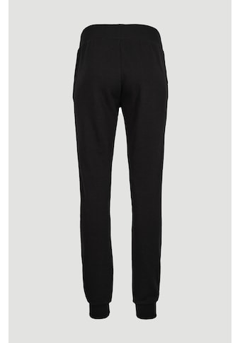 O'Neill Sweatpants »Yoga Slim Sweatpant« kaufen