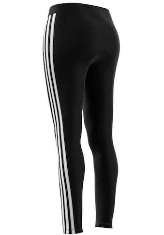 adidas Originals Leggings »ADICOLOR CLASSICS 3 - STREIFEN« kaufen