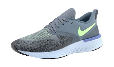 promo code 675ac 3d7ad Nike Laufschuh »Odyssey React Flyknit 2« kaufen