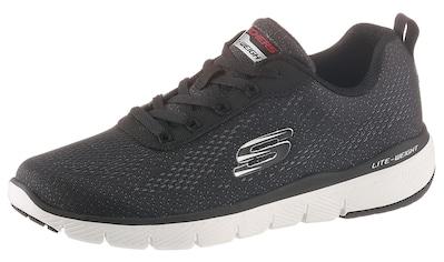 Skechers Sneaker kaufen