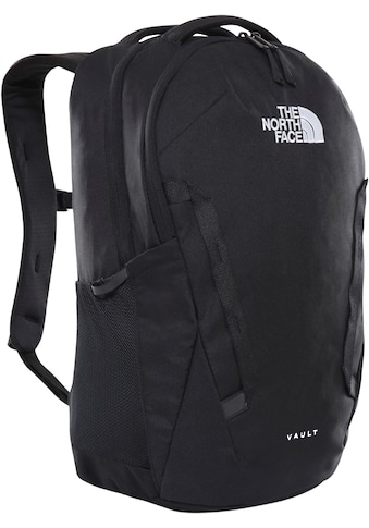 The North Face Daypack »VAULT« kaufen