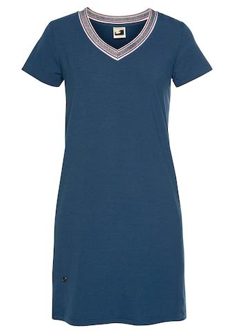 Ocean Sportswear Shirtkleid kaufen