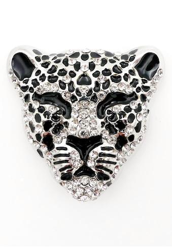 J.Jayz Brosche »Tiger« kaufen