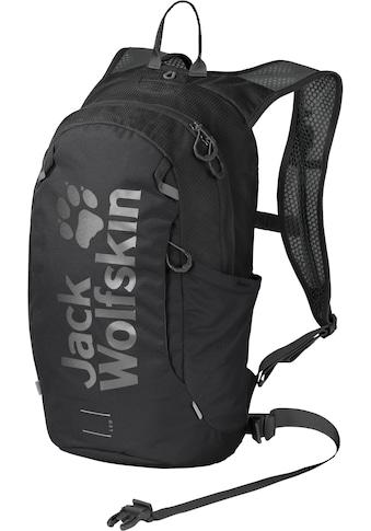 Jack Wolfskin Daypack »VELO JAM« kaufen