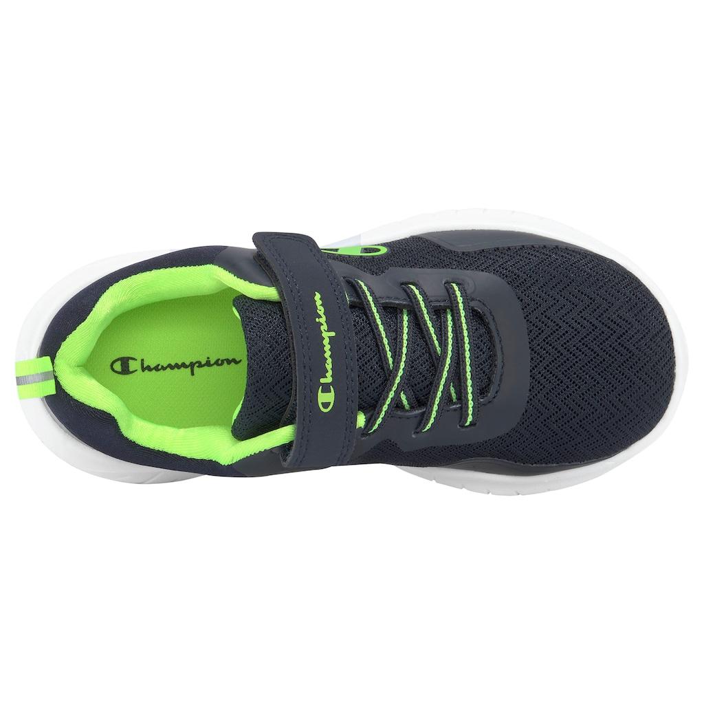 Champion Sneaker »SOFTY EVOLVE B PS«