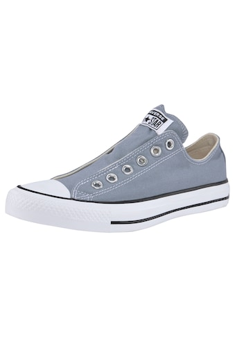 Converse Sneaker »CHUCK TAYLOR ALL STAR SLIP SEASONAL« kaufen