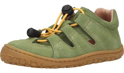Lurchi Schnürschuh »Leder« kaufen