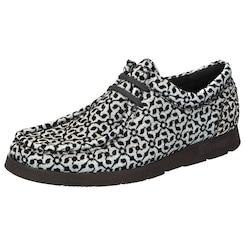 Ausgefallene Verruckte Schuhe Fur Damen Kaufen I M Walking