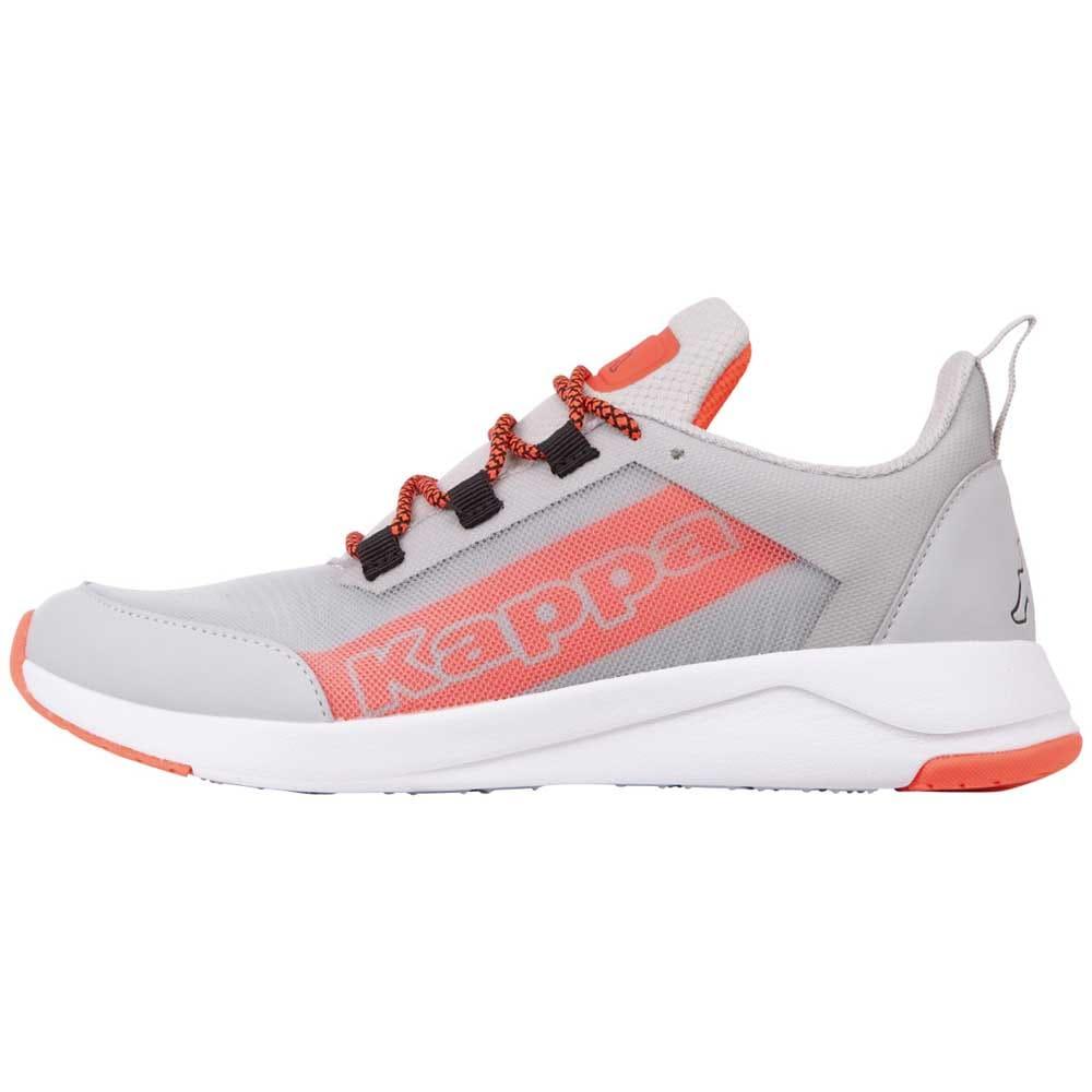 Kappa Sneaker PLAYER