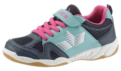 Lico Sneaker »Sport VS«, mit herausnehmbarer Innensohle kaufen