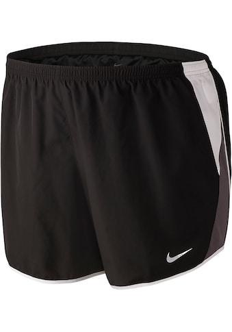 Nike Laufshorts »Nike Women's Running Shorts« kaufen