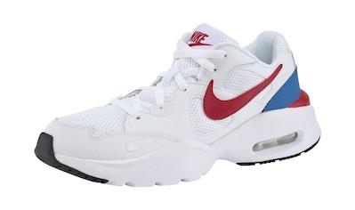 Nike Sportswear Sneaker »Air Max Fusion« kaufen