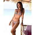 LASCANA Triangel-Bikini-Top »Voss«