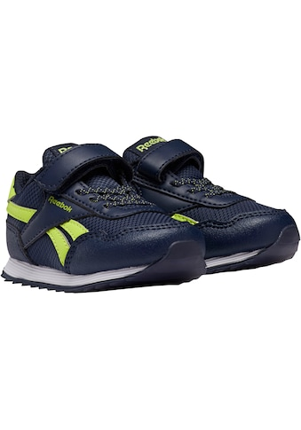 Reebok Classic Sneaker »Royal Cljog 3 1v« kaufen