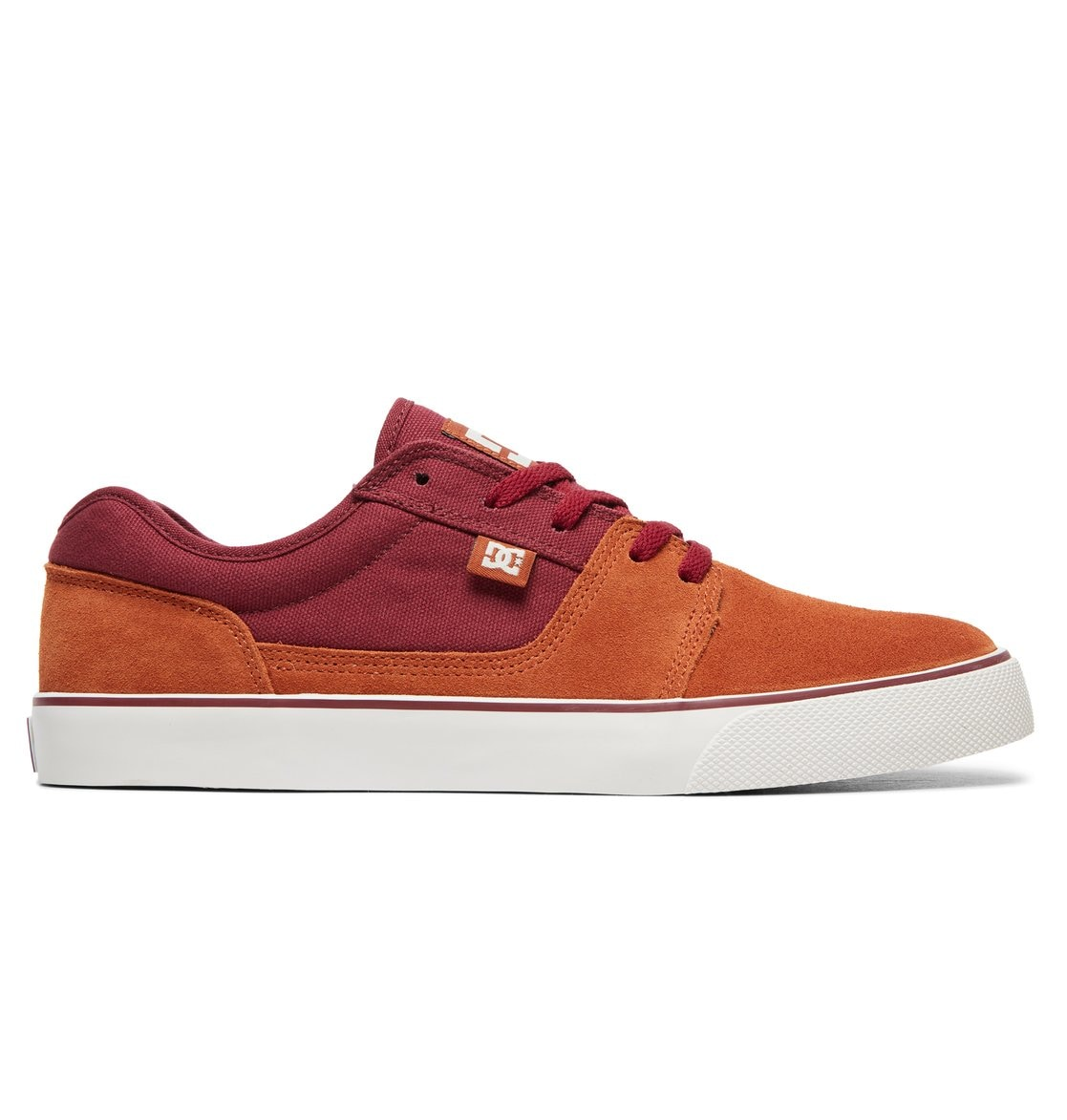 DC Shoes Schuhe »Tonik«