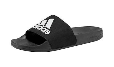 adidas Performance Badesandale »Adilette Shower« kaufen