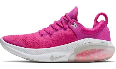 Nike Laufschuh »Wmns Joyride Run Flyknit« kaufen