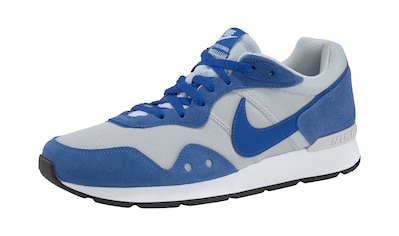 Nike Sportswear Sneaker »Venture Runner« kaufen
