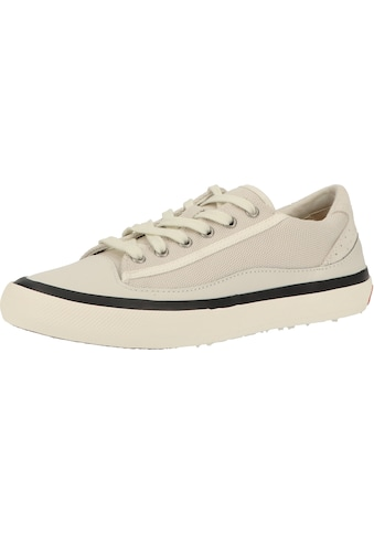 Clarks Sneaker »Leder/Textil« kaufen