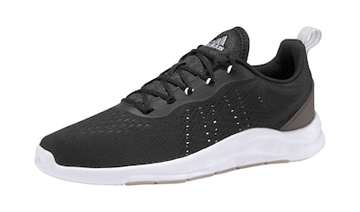 adidas Performance Fitnessschuh »NOVAMOTION TRAININGSSCHUH« kaufen
