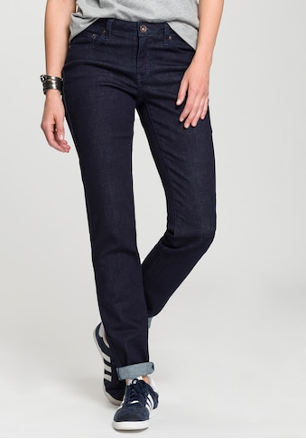 H.I.S Straight - Jeans »eco Denim« kaufen
