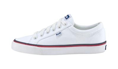 Keds Sneaker »Jump Kick« kaufen