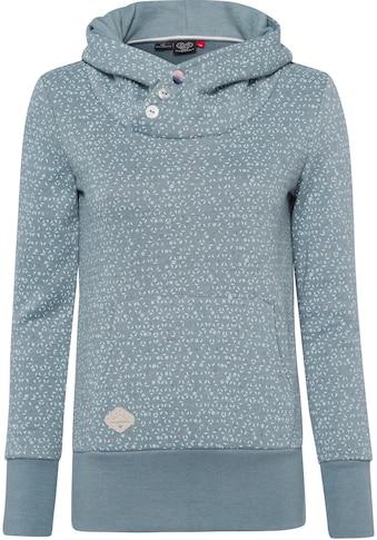 Ragwear Sweater »CHELSEA« kaufen