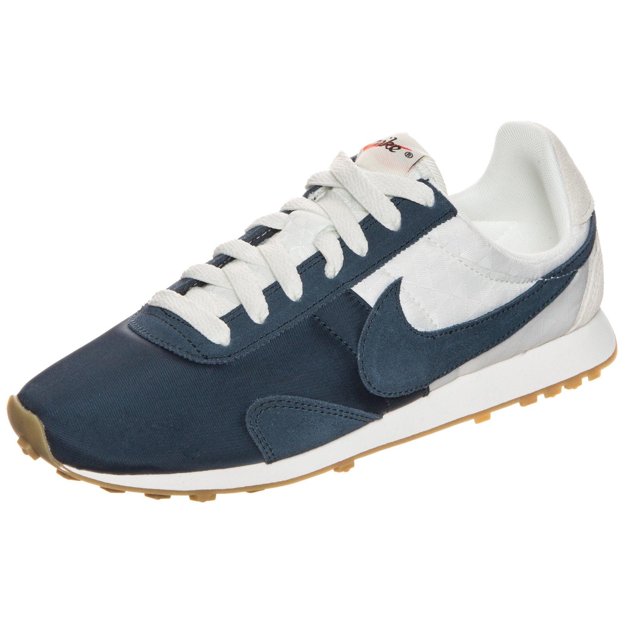 Nike Sportswear Sneaker »Pre Montreal Racer Vintage«
