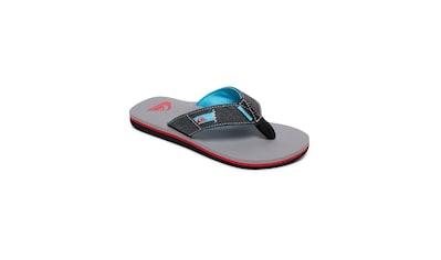 Quiksilver Sandale »Molokai Abyss« kaufen