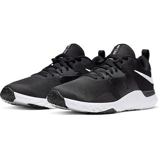 Nike Trainingsschuh »Varsity Compete Trainer« online shoppen