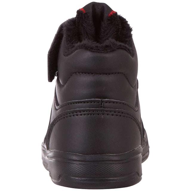 Kappa Sneaker »MANGAN II ICE KIDS«