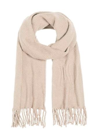 Herrlicher Schal mit hohem Tragekomfort »Schana« kaufen