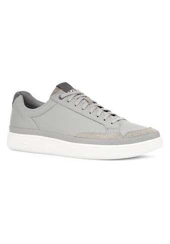 UGG Sneaker »South Bay« kaufen