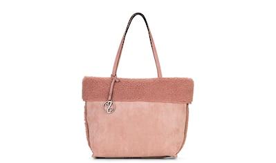 EMILY & NOAH Shopper »Shona« kaufen