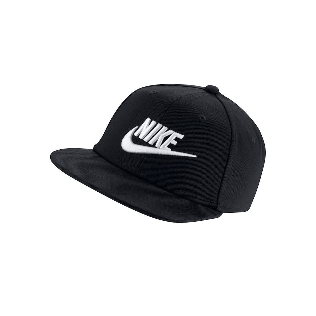Nike Sportswear Baseball Cap »Y NK PRO CAP FUTURA 4«