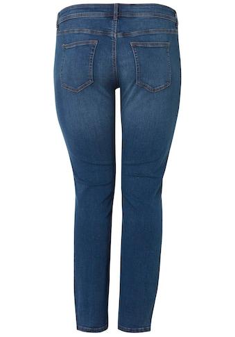 TOM TAILOR MY TRUE ME Slim - fit - Jeans kaufen