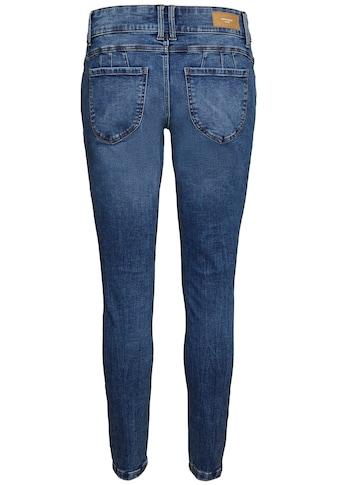 Vero Moda Skinny-fit-Jeans »VMLATIFA MR SKINNY JEANS« kaufen