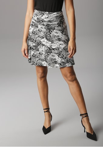 Aniston SELECTED Sommerrock kaufen